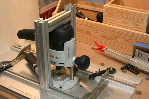 Router table lift and fence festool homemade blog 1 router router table lift and fence festool homemade blog 1 router table and lift by mafe lumberjocks woodworking community keyboard keysfo Image collections
