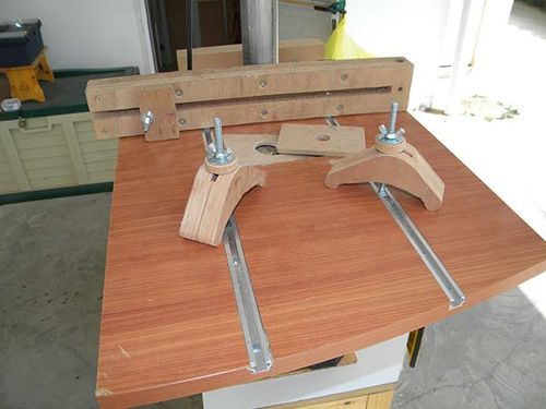 Woodworking Accessories Alternatives 1 Inexpensive