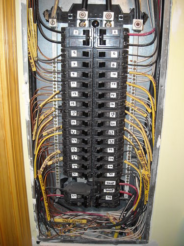 lhp2gl4 all replies on 220 volt delta tablesaw wiring rewiring 100 Amp Service Panel Diagram at alyssarenee.co