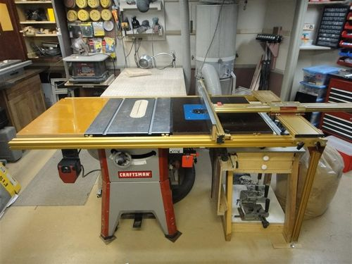 The basement 15 router table x4 by jl7 lumberjocks i used 8 32 threaded inserts to level the plate and ran some dados in the underside of the table greentooth Image collections
