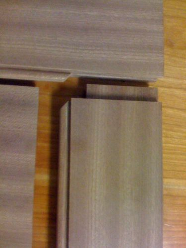kitchen cabinets moulding bead moulding or sourcing it out by 3116