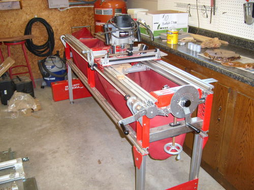 Legacy 1200 ornamental mill pics added by chorswill includes a porter cable 7539 router rotary table attachment multiplier and reducer gear sets and a bunch of other accessories located near green bay wi keyboard keysfo Choice Image