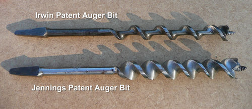 The Humble Hand Brace A Beginner S Guide To Restoring Buying And