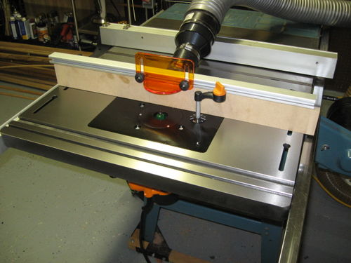 Bench dog router table insert plate gallery wiring table and best router table insert plate images wiring table and diagram bench dog router table insert plate greentooth Images