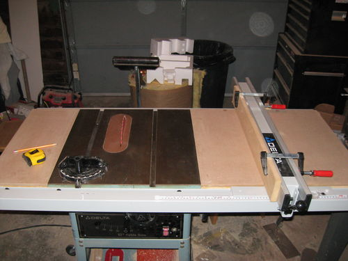 New Craftmen Woodworking Tools Rochester Mn