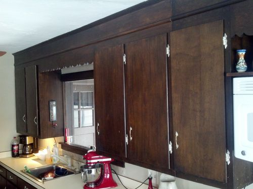 60's kitchen wallpaper, 60's retro kitchen, 60's living room, 60's kitchen remodel, 60's fireplace, 60's toys, 60's wardrobe, 60's kitchen floor, 60's kitchen renovations, 60's kitchen shelving, 60's counter tops, 60's kitchen tables, 60's appliances, 60's restaurants, 60's kitchen decor, 60's design, 60's refrigerators, 60's galley kitchens, 60's light fixtures, 60's kitchen sink, on 60 s from the kitchen cabinets