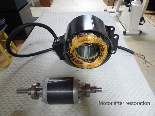 m17cn28 unisaw restoration 3ph motor not running correctly what could  at nearapp.co