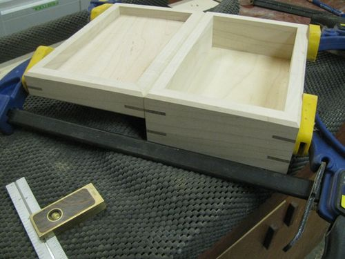 Woodworking Hinges Woodworking Projects