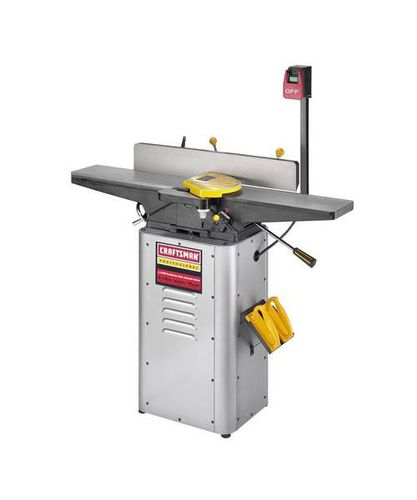 Should I Buy This Jointer By Webbtoyota Lumberjocks Com Woodworking Community