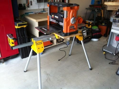 ridgid miter saw table. now, i am sure i\u0027m not the first person to come up with this idea, but haven\u0027t seen it before. nice thing about setup is that can quickly ridgid miter saw table