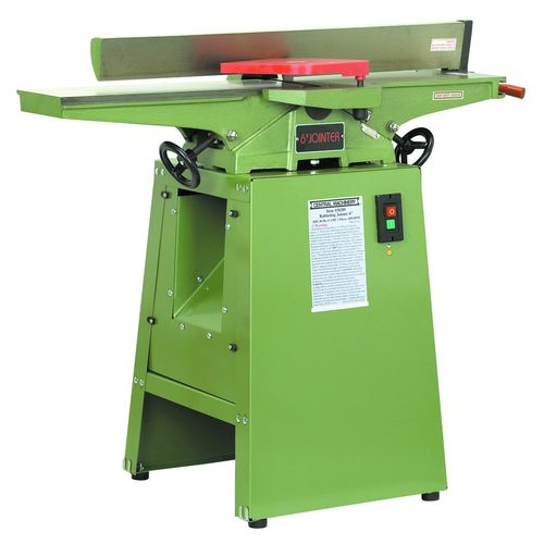 Which Jointer Would You Buy By Russellap Lumberjocks