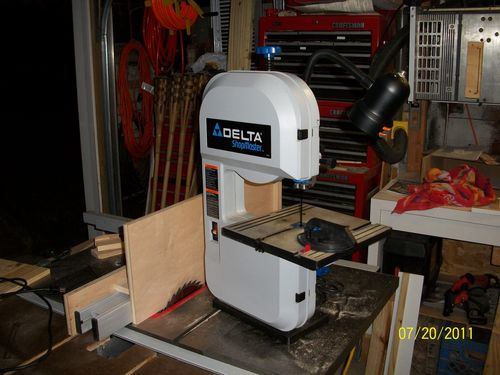 Help delta 9 band saw is this worth 50 by angieo delta 9 band saw is this worth 50 by angieo lumberjocks woodworking community keyboard keysfo Choice Image