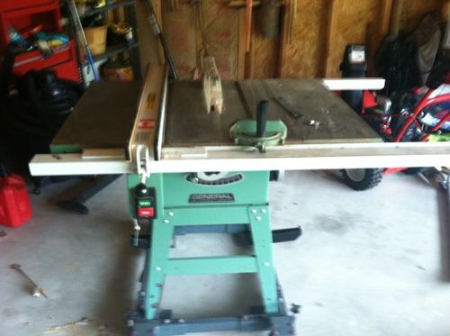 General table saw diagram model 550 electrical wiring diagram house table saw choice by lothar lumberjocks com woodworking community rh lumberjocks com sears 10 table saw switch wiring diagram table saw wiring diagram keyboard keysfo Image collections