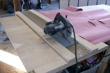 Table saw jointer vs router table jointer by woodworkwarrior or greentooth Gallery