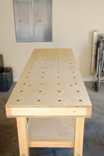 Simple Woodwork For Sale Used Woodworking Bench Vice PDF Plans