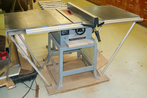 All replies on how good is a delta 34 444 table saw lumberjocks all replies on how good is a delta 34 444 table saw lumberjocks woodworking community greentooth Image collections