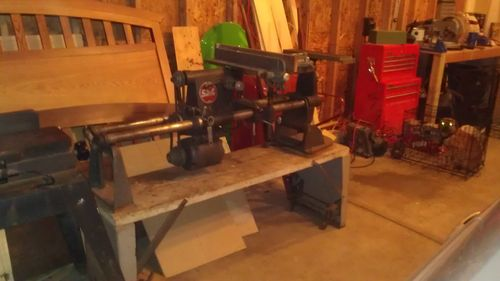 Cool Woodworking Tools Wichita Ks Harvia Wood Burning Sauna