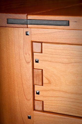 how to make drawers run smoothly 2