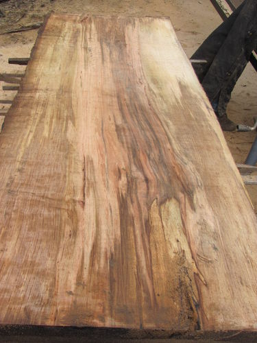 Lumber Run To Chicago School Of Woodworking By Reberly
