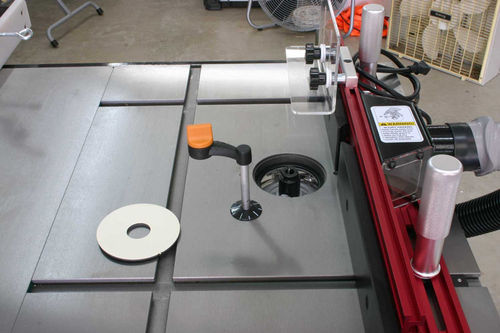 Router table lift choice looking for actual reviews not router httplumberjocksreviews1983 greentooth Images