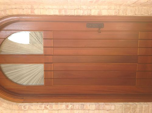 mahogany by sikkens doors door and monk window improvements project cetol before refinishing front home s