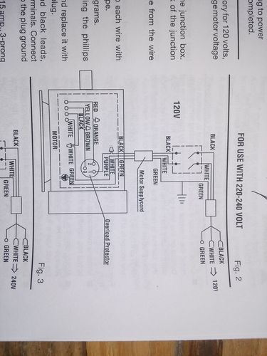 Ts3650 table saw wiring diagramtablewiring diagram database mun6nqa keyboard keysfo Image collections