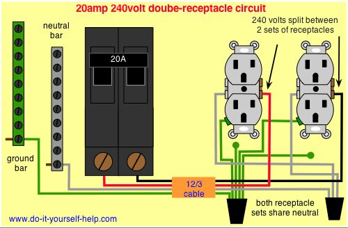 Mw V Mz on Easy Wiring Diagram Outlets
