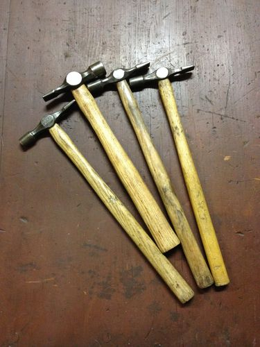 Beautiful Check Out This Page For Some Solid Information On Hammers And Mallets.
