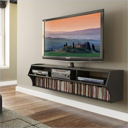 wall mount entertainment centers 2