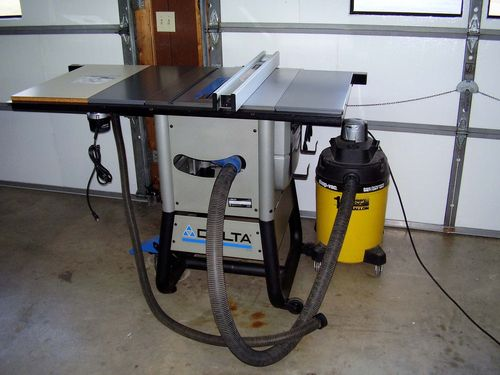All replies on delta 36 725 13 amp 10 in table saw for 13 amp table saw