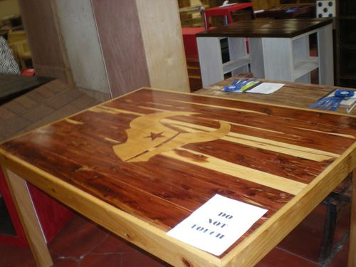 Elegant Unique Woodworking Projects  Effortless Woodoperating Plans