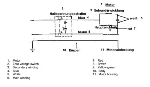 n6pvmxn help needed what type of power switch on drill press by mafe atlas drill press wiring diagram at bayanpartner.co