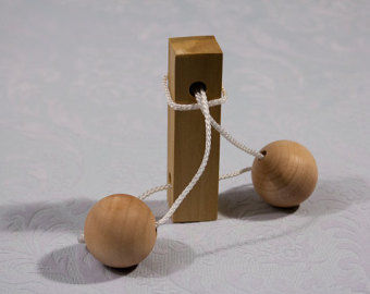 Block And Tackle Puzzle Solution By Dstutz