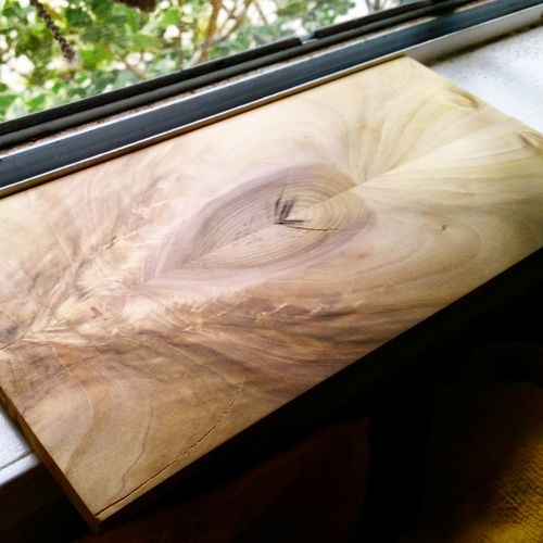 materials poplar wood. The Box Is Made Of Black Walnut And Poplar, Finished With Boiled Linseed Oil. Lid Was Resawed By Hand (Disston) \u0026 Jointed Planes (Stanley) Materials Poplar Wood O