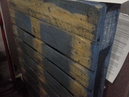 project iu0027d rather stain it than paint it so iu0027d like it as clean as possible of course if i canu0027t i can always use it for jigs and other shop needs