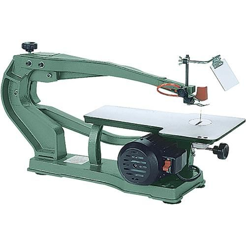 A booboo purchase grizzly g1060 22 scroll saw by holbs the carpenter bee is derived from the ancient greek word wood cutter greentooth Images