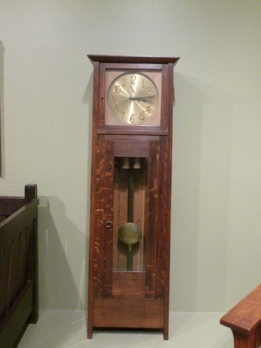 Snap Grandfather Clock Plans Fine Woodworking Best Quality