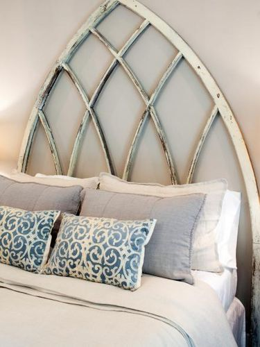 gothic headboard. gallery of brown curtain with traditional rug, Headboard designs