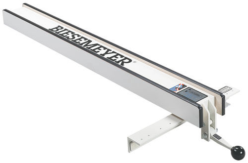 Sliding table saw fence by dddddmorgan for 52 table saw fence