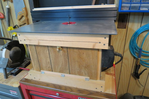 Which router table insert is best for triton tra001 by osb i recommend the levalley veritas router table top ive had mine for about 10 years and love it keyboard keysfo Image collections