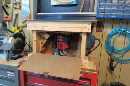 Which router table insert is best for triton tra001 by osb i recommend the levalley veritas router table top ive had mine for about 10 years and love it greentooth Choice Image