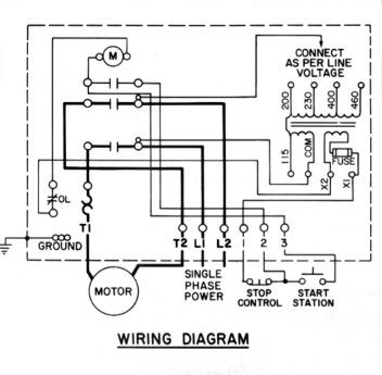 generic wiring harness with Harley Davidson Wiring Harness Softail on Pit Bike Wiring Diagram Kick Start besides Harley Davidson Wiring Harness Softail also Automotive Cutaway Generic Sedan additionally Showthread likewise Tekonsha Voyager Electric Brake Wiring Diagram.