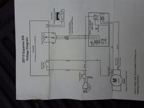 All Replies on Delta 46-250 (LA200) midi-lathe powered by ... on motor controller board, lamp dimmer schematic, motor controller pcb, brushless motor schematic, servo drive schematic, motor controller battery, ac motor schematic, motor controller drawing, universal motor schematic, motor controller scheme, westinghouse motor schematic, spring schematic, analog circuit schematic, relay schematic, motor controller circuit, mendocino motor schematic, bldc motor schematic, plc schematic, servo motor schematic, motor drive schematic,