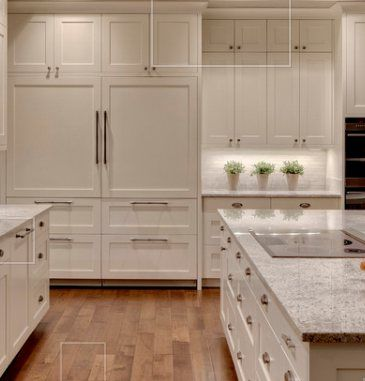 Kitchen Cabinet Problem Special Joints I Don T Want To