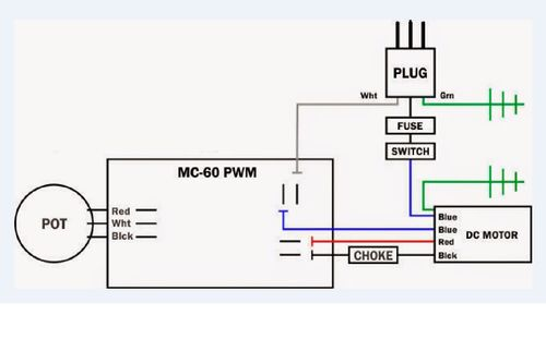 Mc 60 controller wiring diagram free download wiring diagrams variable speed wood lathe from treadmill motor by taybulsawz on solar controller wiring diagram for still cheapraybanclubmaster Image collections