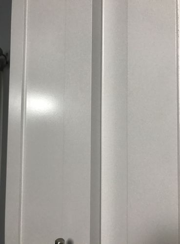 Spraying Quality Latex Paint Is It Worth It By