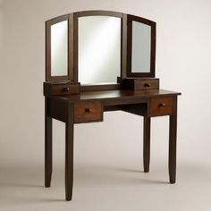 Looking For Makeup Vanity Dressing Table Plans By Txtroy