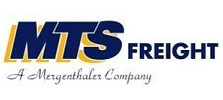 MTS Freight