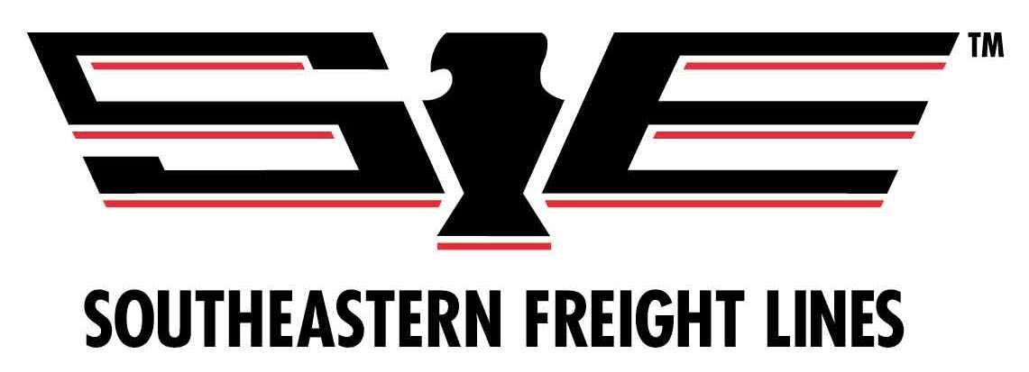 Carriers sav transportation group Southeastern motor freight