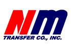 N & M Transfer Inc